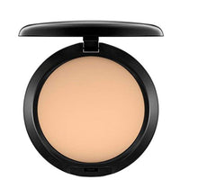 Load image into Gallery viewer, MAC Studio Fix Powder Plus Foundation- 15G/0.52Oz