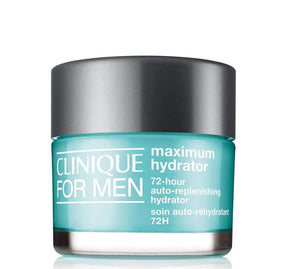 CLINIQUE FOR MEN maximum hydrator 72-hour auto-replenishing hydrator