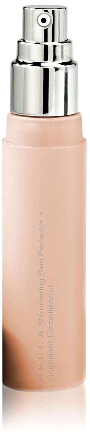 BECCA Shimmering Skin Perfector - Opal x 93