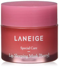 Load image into Gallery viewer, Laneige Lip Sleeping Mask 20g