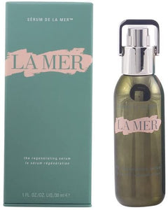 La Mer The regenerating Serum, 0.61 Lb