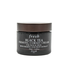 Fresh Black Tea Firming Cream 50ml/1.6oz
