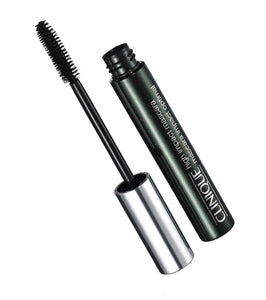 Clinique High Impact Mascara 01 Black Full Size 0.28 oz/7 ml (Unboxed)