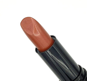 Lancome - Color Design Lipstick Sugared Maple (Sheen) x 139