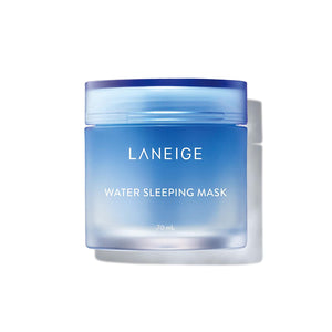 Laneige - Water Sleeping Mask 70 mL / 2.3 fl.oz. x 100