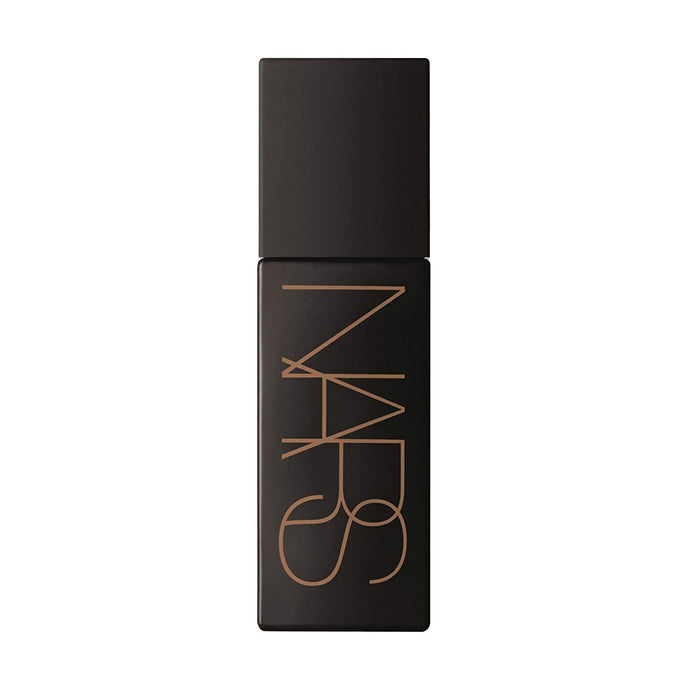 NARS Laguna Liquid Bronzer 30ml/1oz
