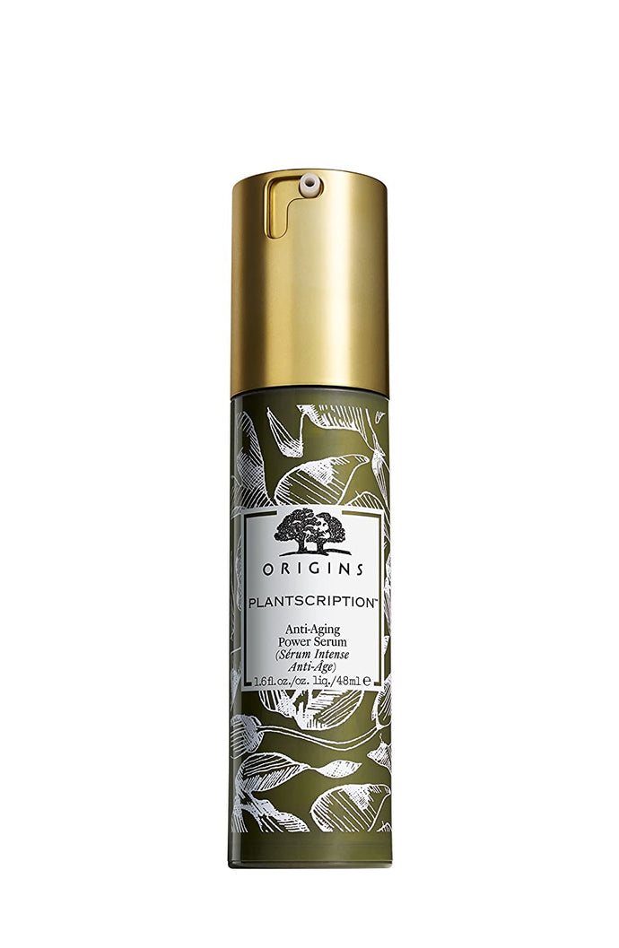 Origins Plantscription Anti-aging Power Serum 1.7 oz.