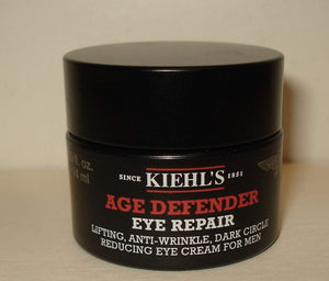 Kiehl's Age Defender Eye Repair 14 ml x80 units