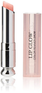 Dior Addict Lip Glow Color Awakening Lip Balm SPF 10 by Christian Dior for Women - 0.12 oz Lip Color x 100