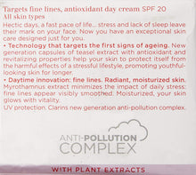 Load image into Gallery viewer, CLARINS Multi-Active Day Cream SPF 20 - All Skin Types