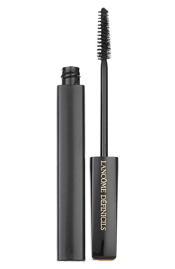 Lancome Definicils High Defenition Mascara, 01 Black, 0.20 Ounce, Full Size x100