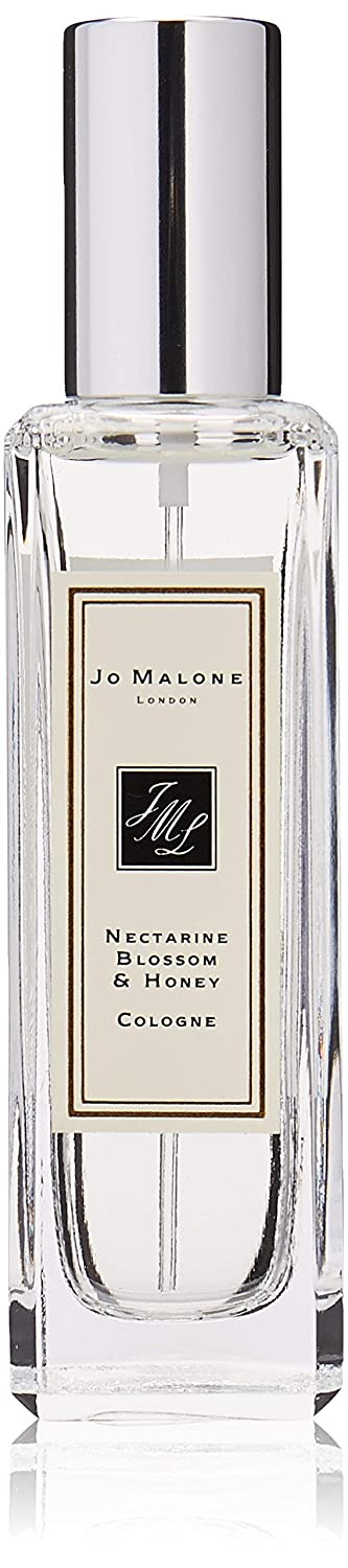Jo Malone Nectarine Blossom and Honey-Cologne, 1 Ounce x 20