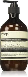 Aesop - Reverence Aromatique Hand Wash 500mL x 18
