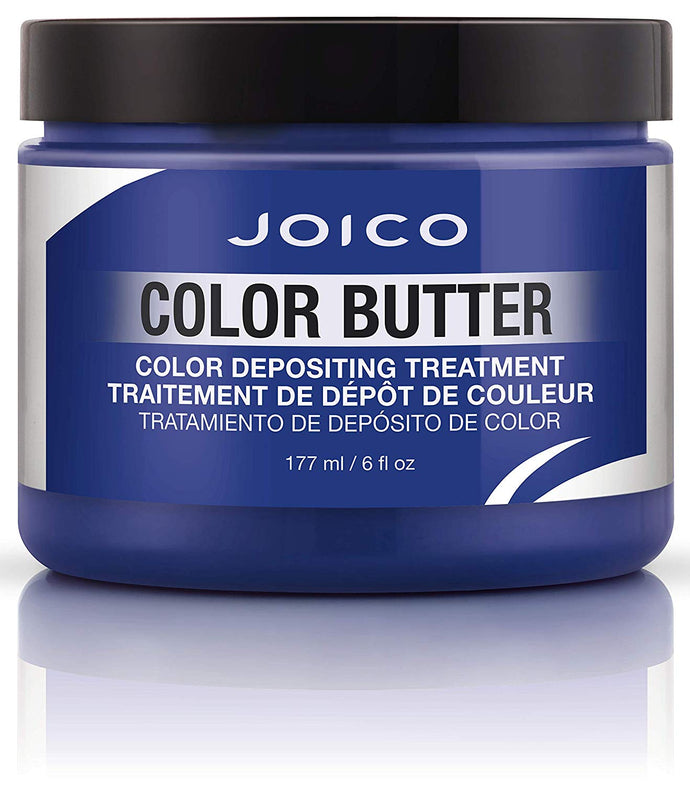 Joico Intensity Color Butter