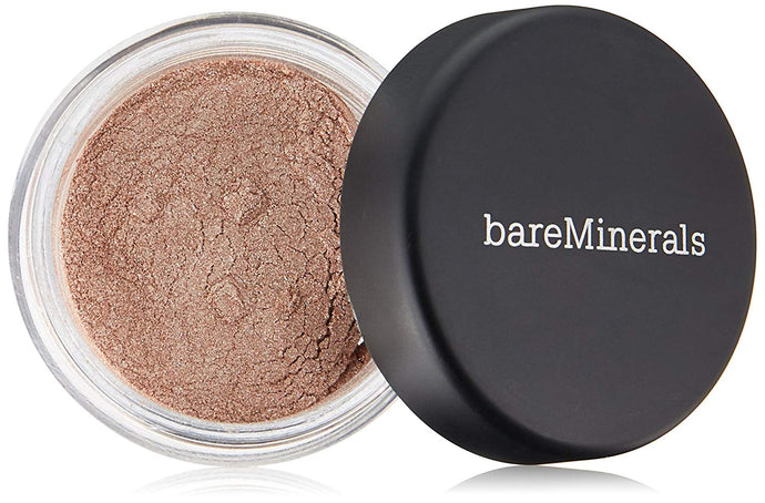bareMinerals Eye Shadow 0.57g