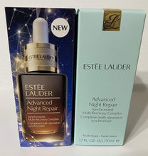 Load image into Gallery viewer, Estee Lauder Advanced Night Repair Synchronized Multi-Recovery Complex, 1.7 oz / 50 ml