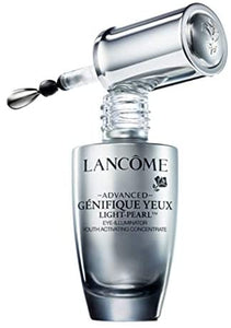 Lancome Advanced Génifique Yeux Light-Pearl Eye Illuminator 20ml x 200