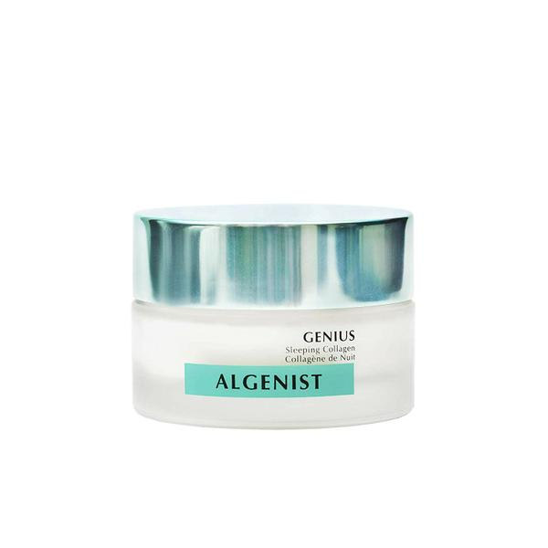 Algenist GENIUS Sleeping Collagen 60ml / 2oz