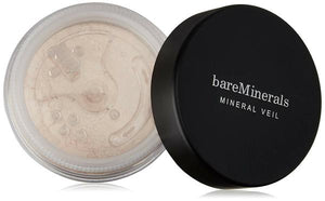 Bare Escentuals Mineral Veil Finishing Powder, 9g-Full Size x 200