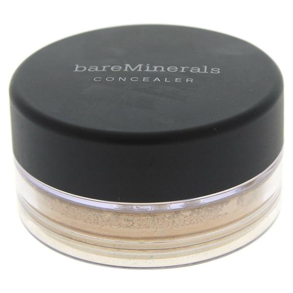 Bare Minerals Eye Brightener, Well Rested, 0.07 Ounce x 148
