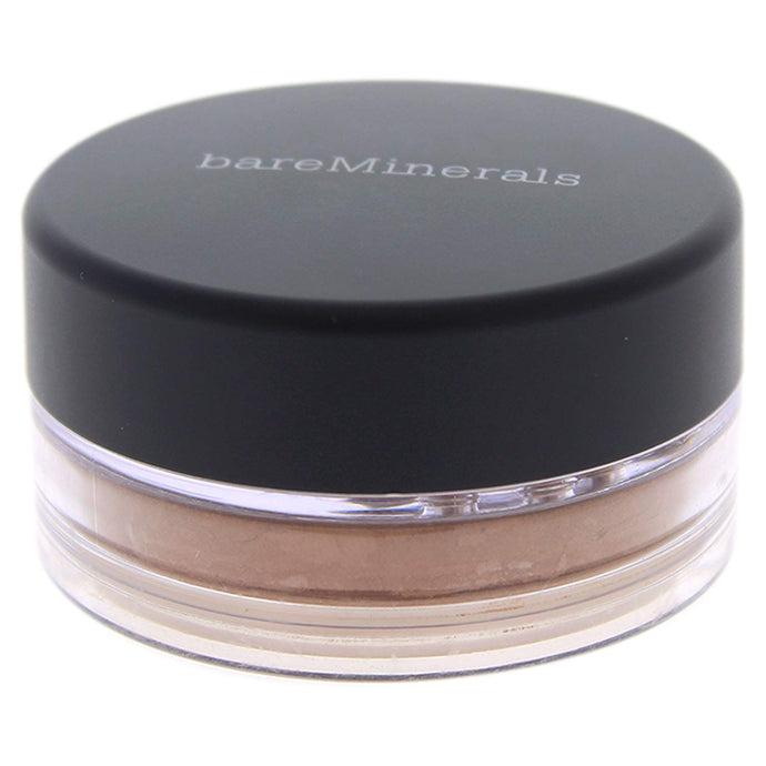 BareMinerals All Over Face Color - Faux Tan - 1.5g/0.05oz x 88