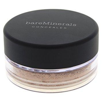 Bare Minerals Multi Tasking Face Concealer, Summer Bisque, 0.07 Ounce x 155