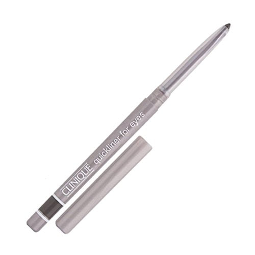 Clinique Quick Liner Slate No. 04 Eyeliner x 124