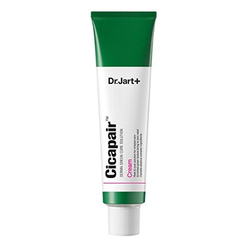Dr. Jart Cicapair Cream 50ml x 100
