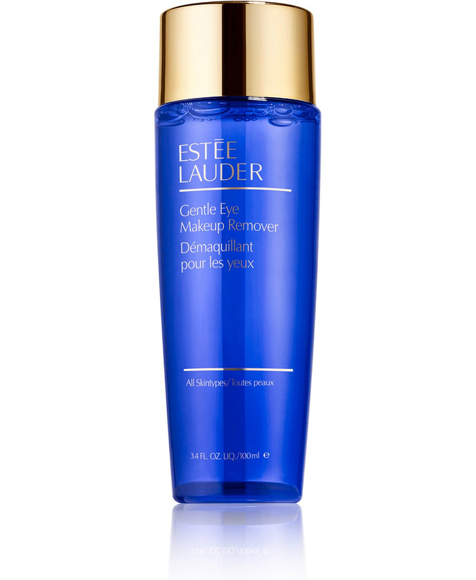 Estee Lauder Gentle Eye Makeup Remover -- 3.4 oz /100 ml