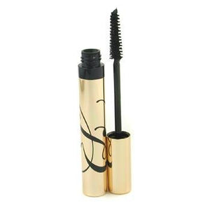 Estee Lauder Sumptuous Extreme Lash Multiplying Volume Mascara - # 01 Extreme Black - 8ml/0.27oz