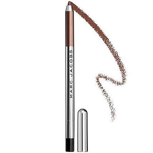 Marc Jacobs Beauty Highliner - Gel Crayon 0.1 Oz Ro (Cocoa) x 81