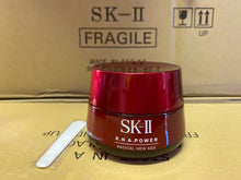 Load image into Gallery viewer, SK-II RNA Cream, 2.8 Ounce