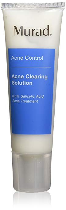 Murad Acne Clearing Solution, 1.7 Ounce x 100