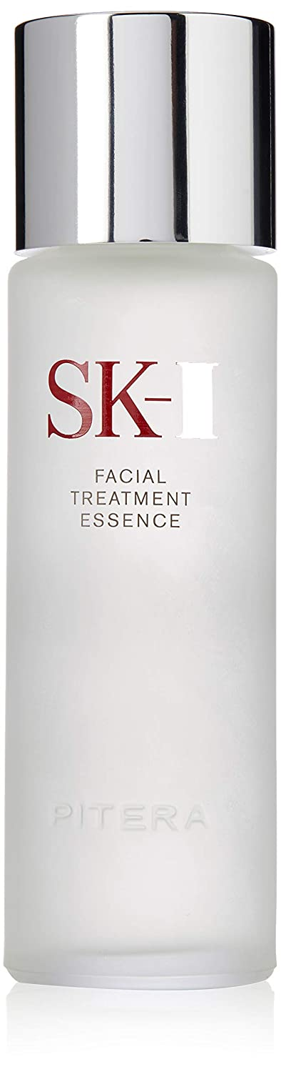 SK-II Facial Treatment Essence, 2.5 Ounce x 100