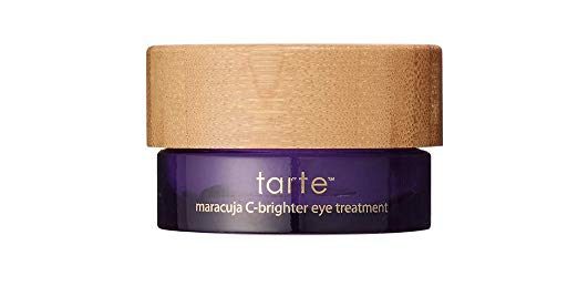 Tarte maracuja c-brighter eye treatment x 90