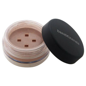 bareMinerals Pebble Eye Color for Women, 0.02 Once x 200