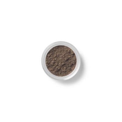 bareMinerals Brow Color 0.28 g / 0.01 Oz - Dark Blond/Medium Brown x 50