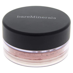 bareMinerals Rose Radiance, 0.03 Ounce x 100
