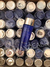 Load image into Gallery viewer, Estee Lauder Gentle Eye Makeup Remover -- 3.4 oz /100 ml