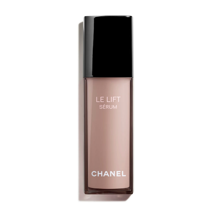 Chanel Le Lift Sérum 1.7 oz