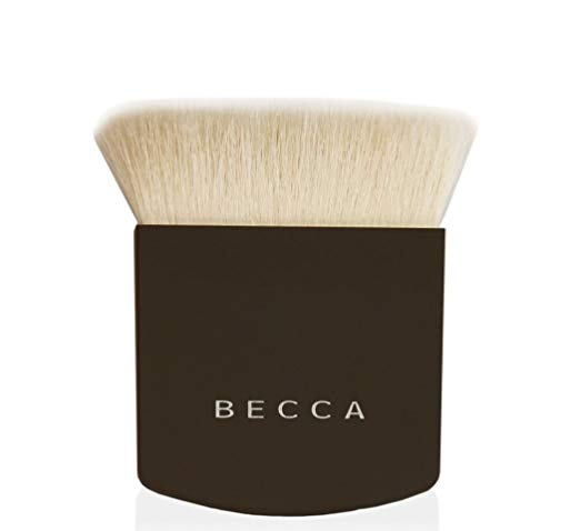 BECCA The One Perfecting Brush x 40