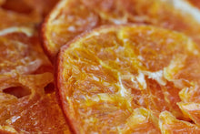 Load image into Gallery viewer, Dried Citrus Fruit