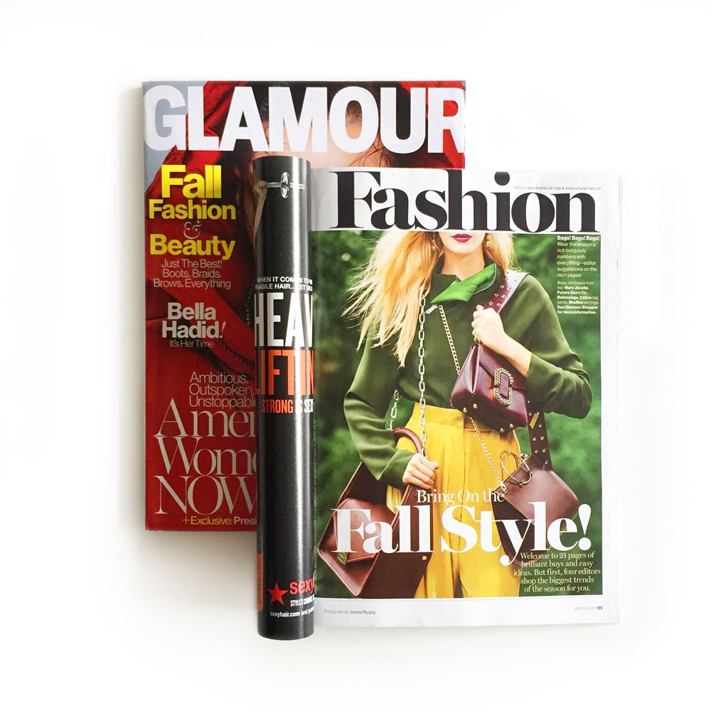 Glamour_FutureGloryCo_SeptemberIssue