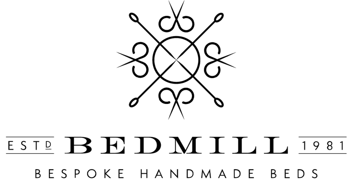 (c) Bedmill.co.uk