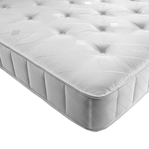Pleasure Gold Orthopedic Mattress
