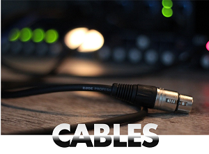 cable hire rental