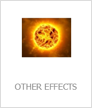 other fx effects machines