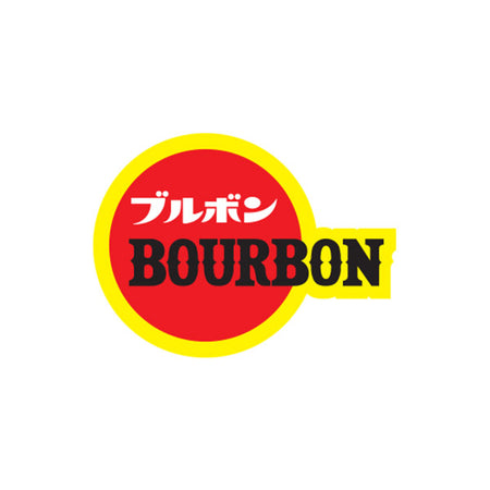 Bourbon final display