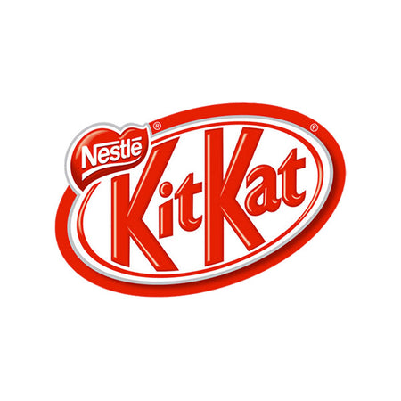 KitKat final display