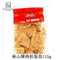 CHAO SUA Thai Style Rice Cracker 115g